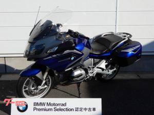 BMW/R1200RTプレミアムライン
