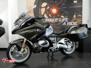 BMW/R1250RTプレミアムライン