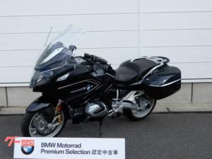 BMW/R1250RTプレミアムラインOP719