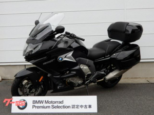 BMW/K1600GTスタンダート