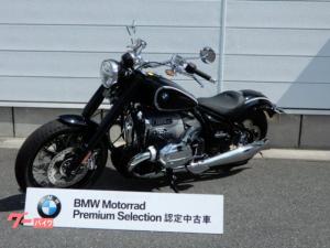 BMW/R18ファーストエディション