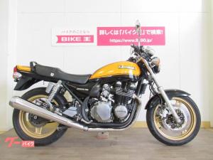 カワサキ/ZEPHYR750 ワンオーナー・フルノーマル
