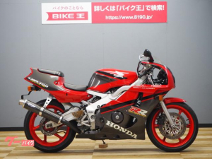 ホンダ/CBR400RR