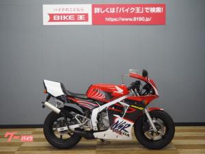ホンダ/NSR80
