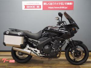 ヤマハ/TDM900