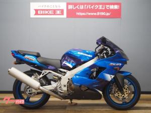 カワサキ/Ninja ZX-9R E1