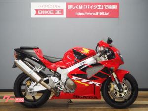 ホンダ/VTR1000SP-I
