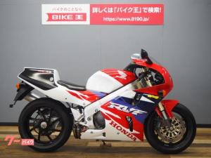 ホンダ/RVF/RC45