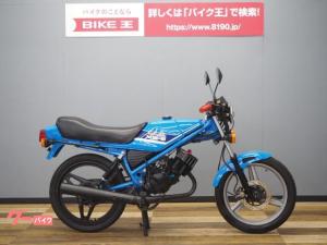 ホンダ/MB-8