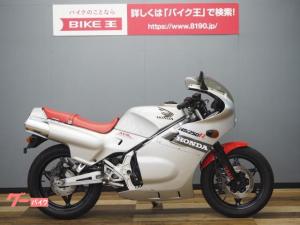ホンダ/NS250R