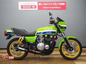 カワサキ/Z1000J