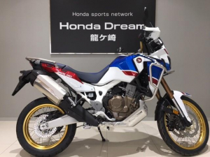 ホンダ/CRF1000L Africa Twin Adventure Sports