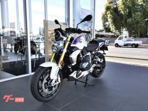 BMW/R1250R プレミアムライン