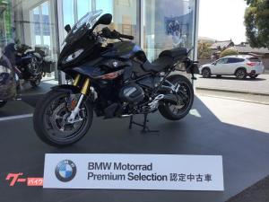 BMW/R1250RS プレミアムライン