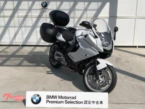 BMW/F800GT