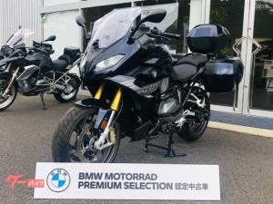 BMW/R1250RS