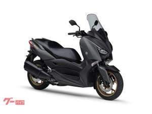 ヤマハ/X-MAX250 ABS 2020