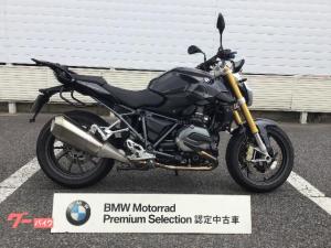 BMW/R1200R 認定中古車