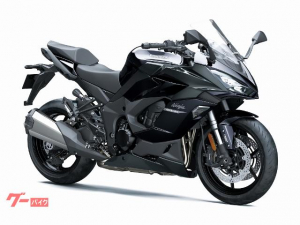カワサキ/Ninja 1000 SX 2021モデル
