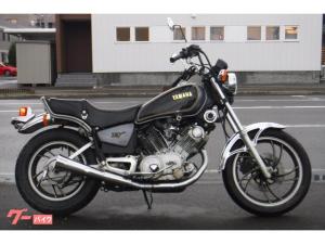 ヤマハ/XV750スペシャル