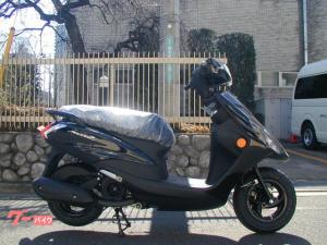 ヤマハ/AXIS Z 新車