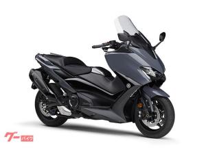 ヤマハ/TMAX560 TECH MAX ABS 2021年モデル