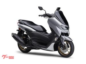 ヤマハ/NMAX 日本仕様 2021年モデル