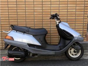 フリーウェイ(ホンダ)の中古バイク・新車バイク