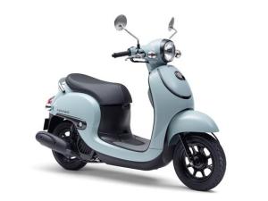 ホンダ/ジョルノ 国内正規 最新モデル 新車