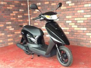 ヤマハ/JOG 国内生産モデル 最新モデル 新車