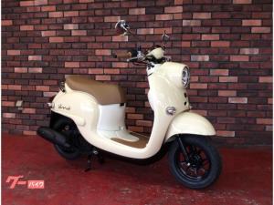ヤマハ/ビーノ 国内生産モデル 最新年モデル 新車
