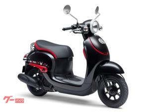ホンダ/ジョルノ くまモン 最新モデル 新車
