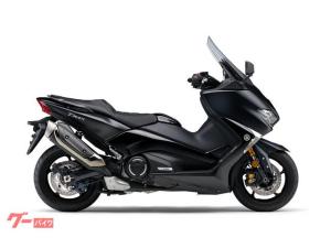 ヤマハ/TMAX530 DX ABS 最新モデル