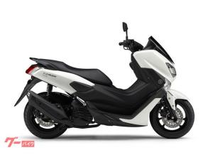 ヤマハ/NMAX155 ABS 国内モデル