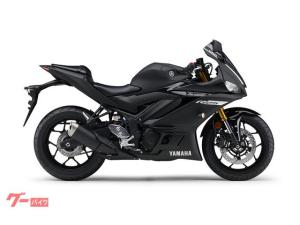 ヤマハ/YZF-R25 ABS  LEDヘッドライドモデル
