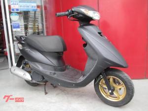 ヤマハ/JOG ZR 4サイクル サイドスタンド付