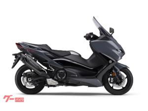 ヤマハ/TMAX560 TECH MAX 最新モデル 国内仕様モデル