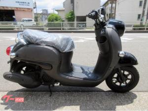 ヤマハ/ビーノDX 最新モデル AY02モデル