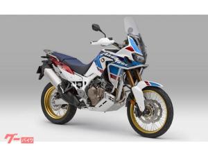 ホンダ/CRF1000L Africa Twin AdventureSports EUR
