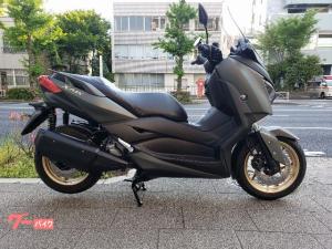 ヤマハ/X-MAX250 ABS 新車5年保証