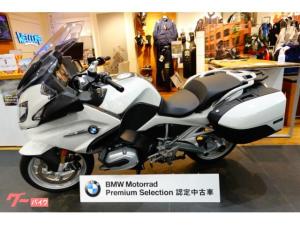 BMW/R1200RT・2019年モデル・正規