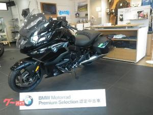 BMW/K1600B・正規ディーラー