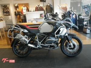 BMW/R1250GS Adventure・2020年・正規