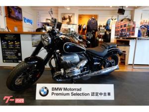 BMW/R18・ファーストエディション・2020年・正規
