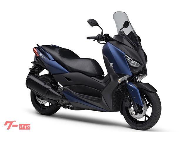 ヤマハ X-MAX250 2020年モデルの画像(埼玉県