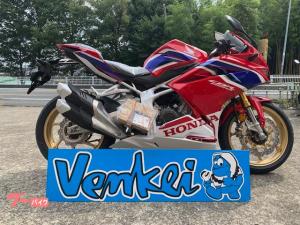 ホンダ/CBR250RR ABS 2020 ETC