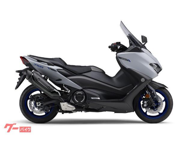 ヤマハ TMAX560 ABS 2020年モデルの画像(埼玉県