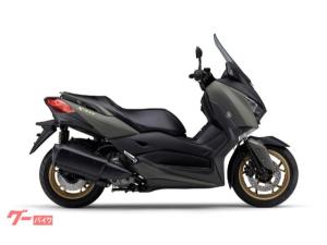 ヤマハ/X-MAX250 ABS 現行モデル