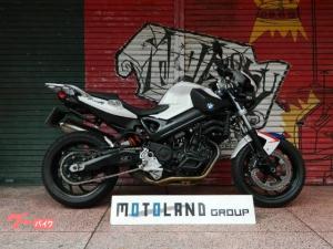 BMW/F800R 37373