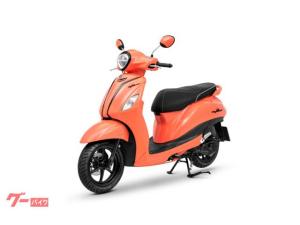 ヤマハ/グランドフィラーノ ハイブリッド 2021モデル